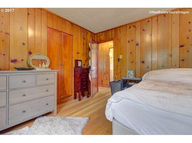 4005 SE MONROE ST Milwaukie, OR 97222 - MLS #: 17663747