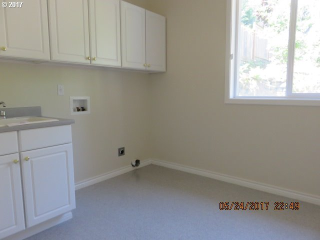 12905 SW WILMINGTON LN Tigard, OR 97224 - MLS #: 17664937