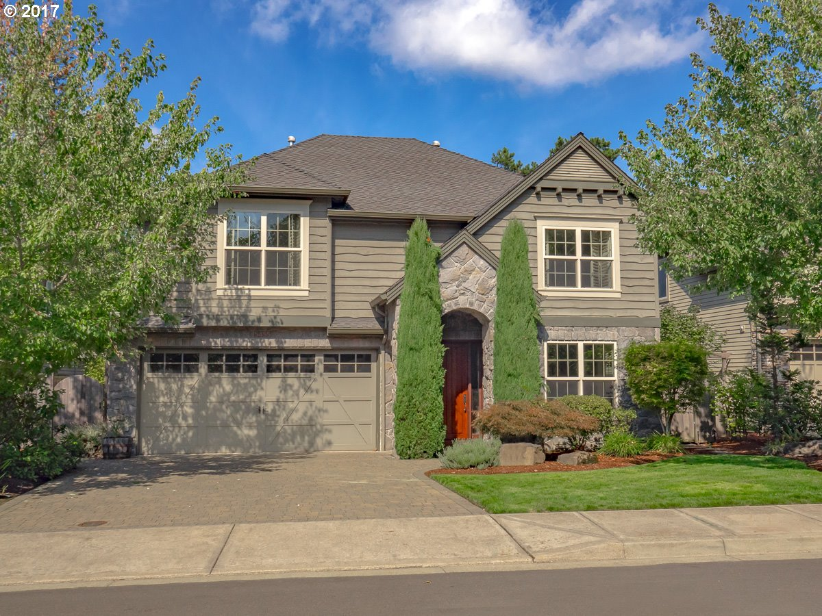 5455 LANGFORD LN, Lake Oswego OR 97035