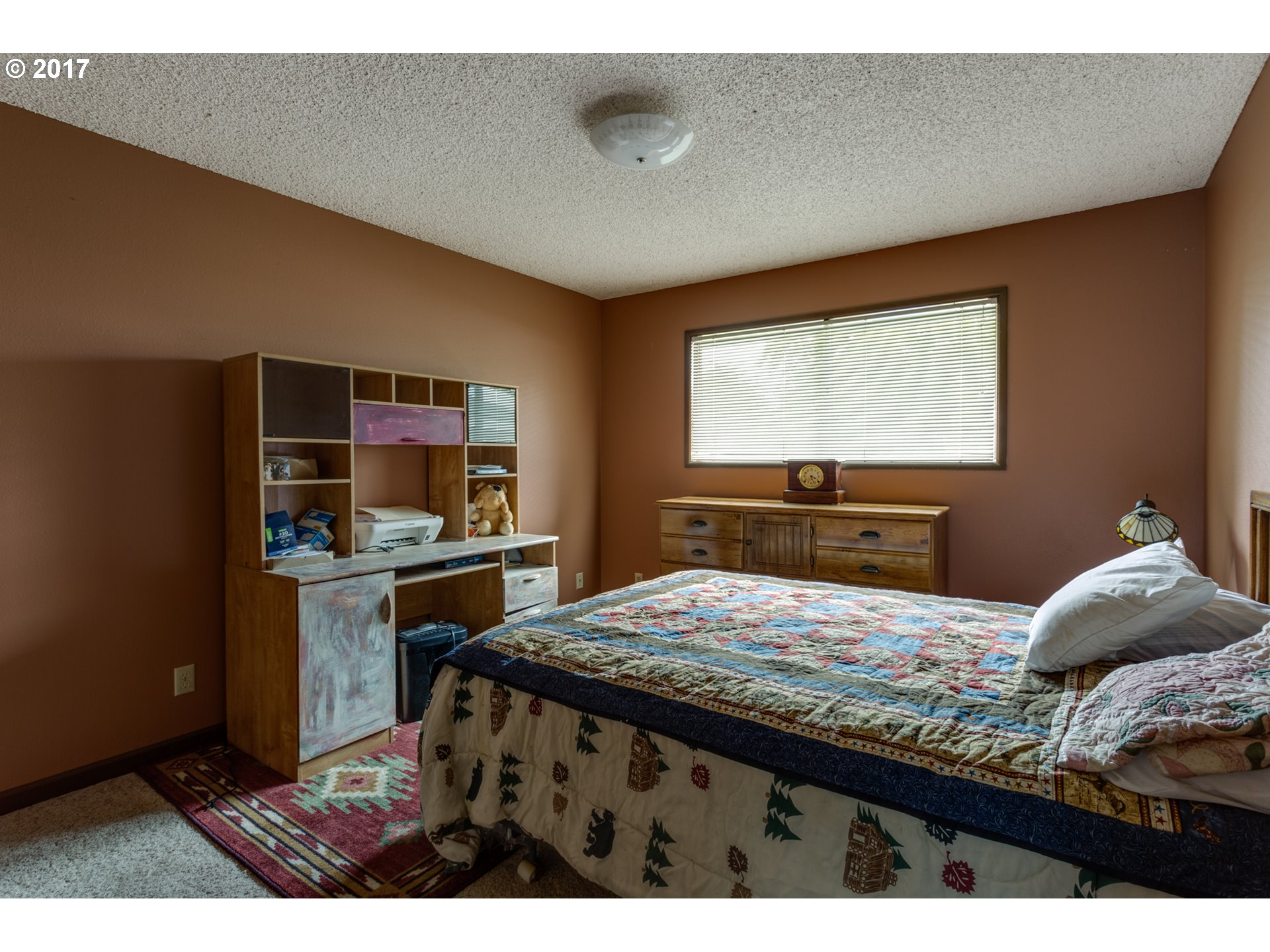 1305 S 11TH AVE Kelso, WA 98626 - MLS #: 17665581