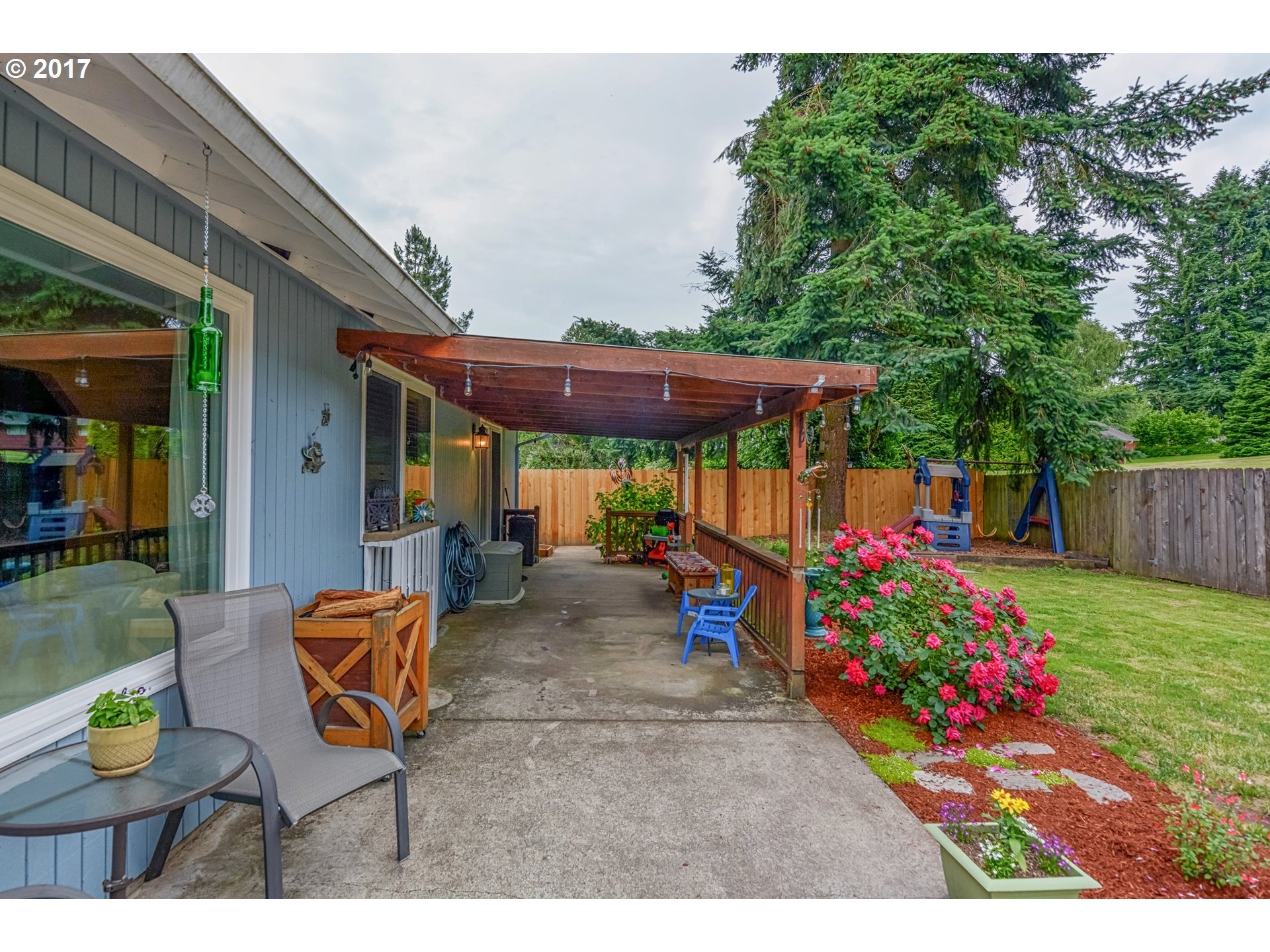 5528 NE 23RD AVE Vancouver, WA 98663 - MLS #: 17669447