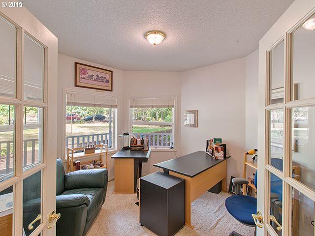 13878 S CARUS RD Oregon City, OR 97045 - MLS #: 17670068