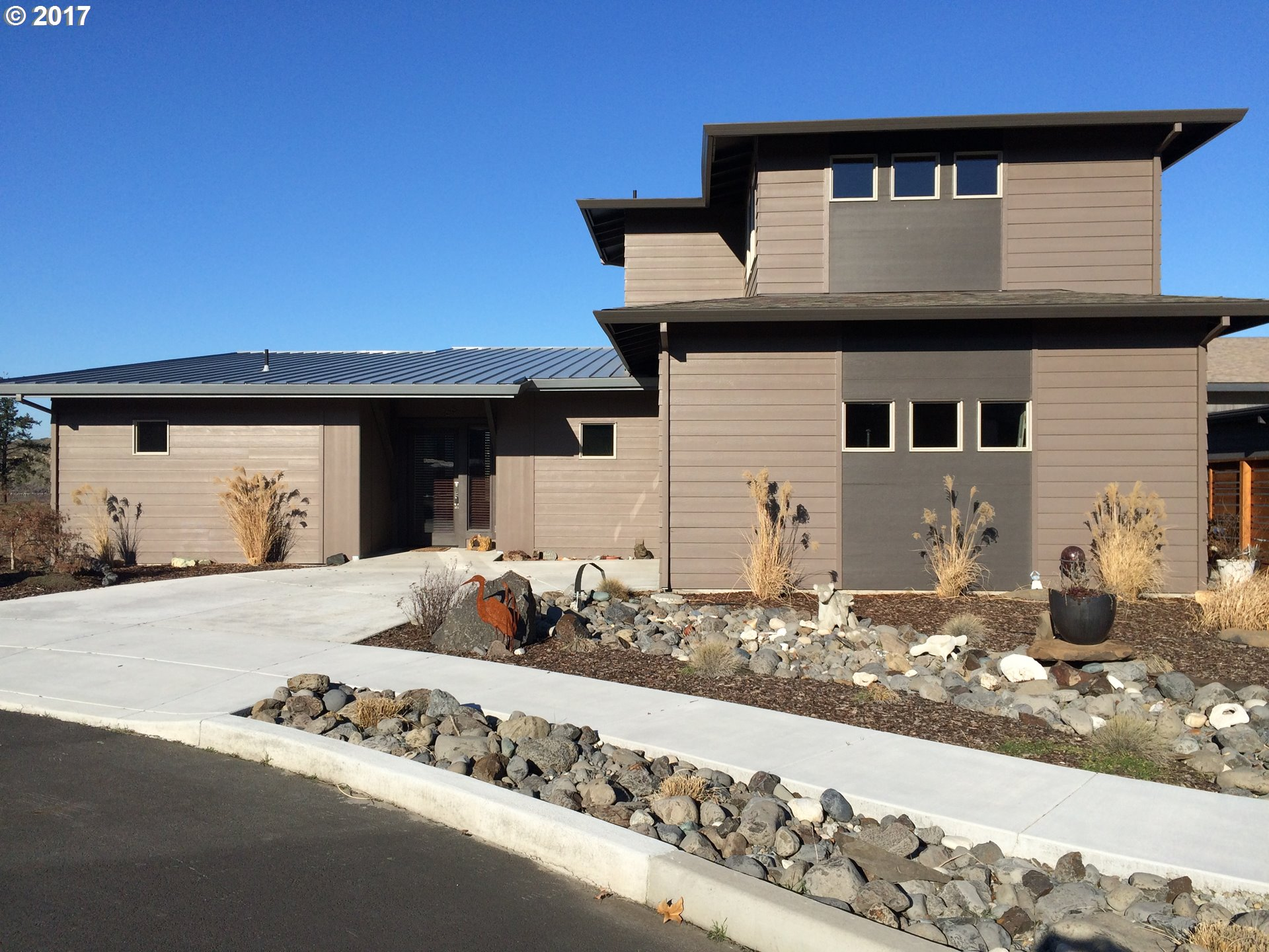 169 BLUE HERON CT, The Dalles, OR 97058