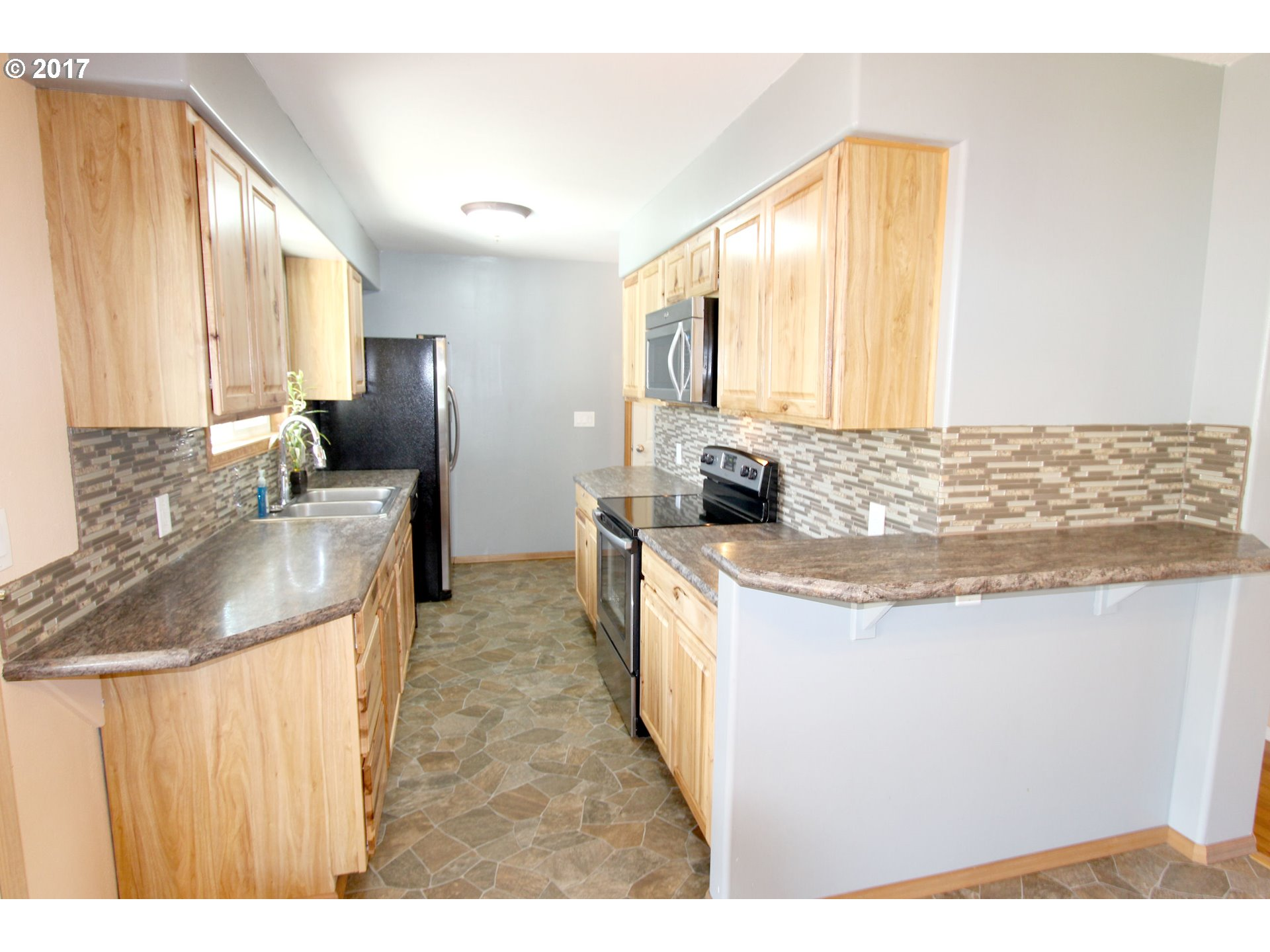 4010 LIEDTKE WAY Washougal, WA 98671 - MLS #: 17670332