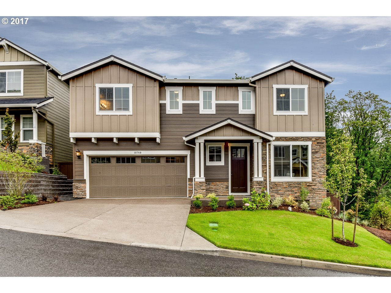 2025 De Vries WAY, West Linn, OR 97068
