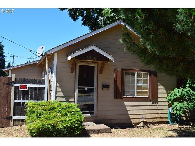 2700 GRAND BLVD, Vancouver, WA 98661