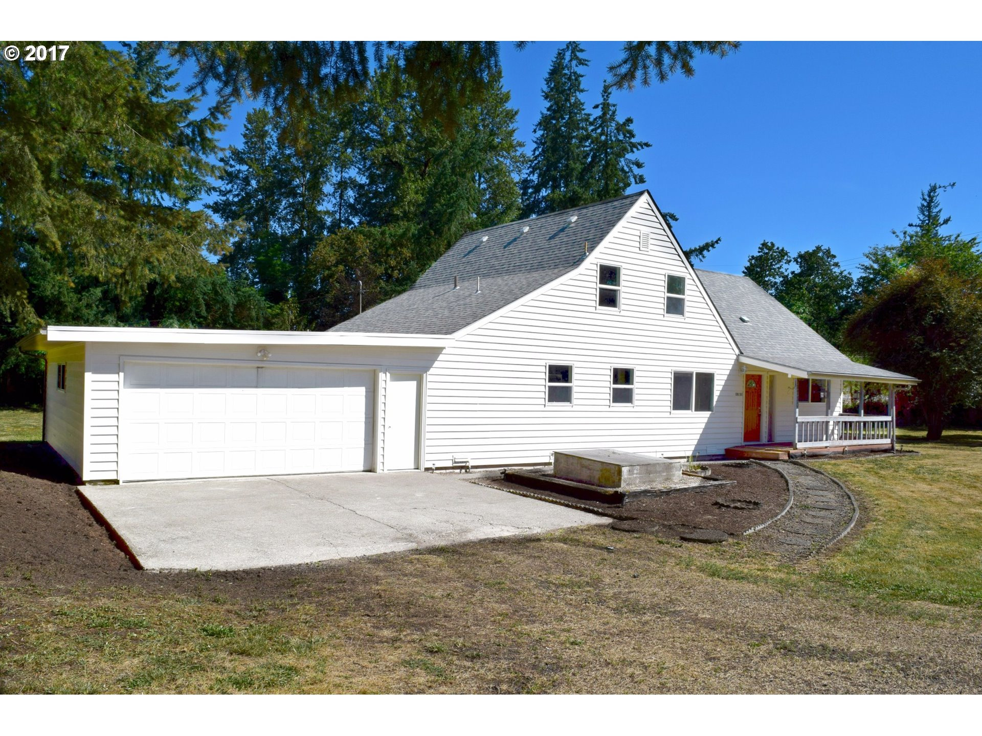 28730 SANTIAM HWY, Sweet Home, OR 97386