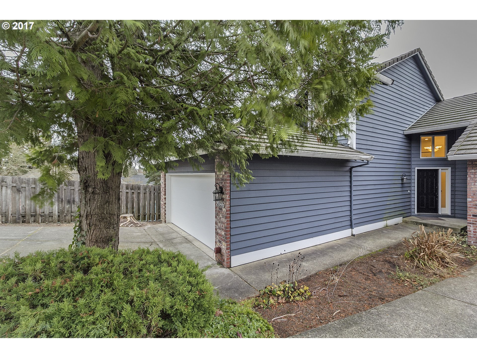 2046 SUNRAY CIR, West Linn, OR 97068