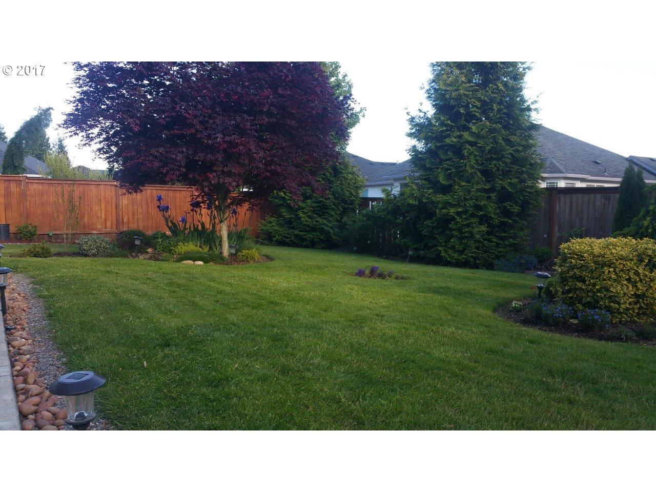 17507 NE 30TH ST Vancouver, WA 98682 - MLS #: 17673536