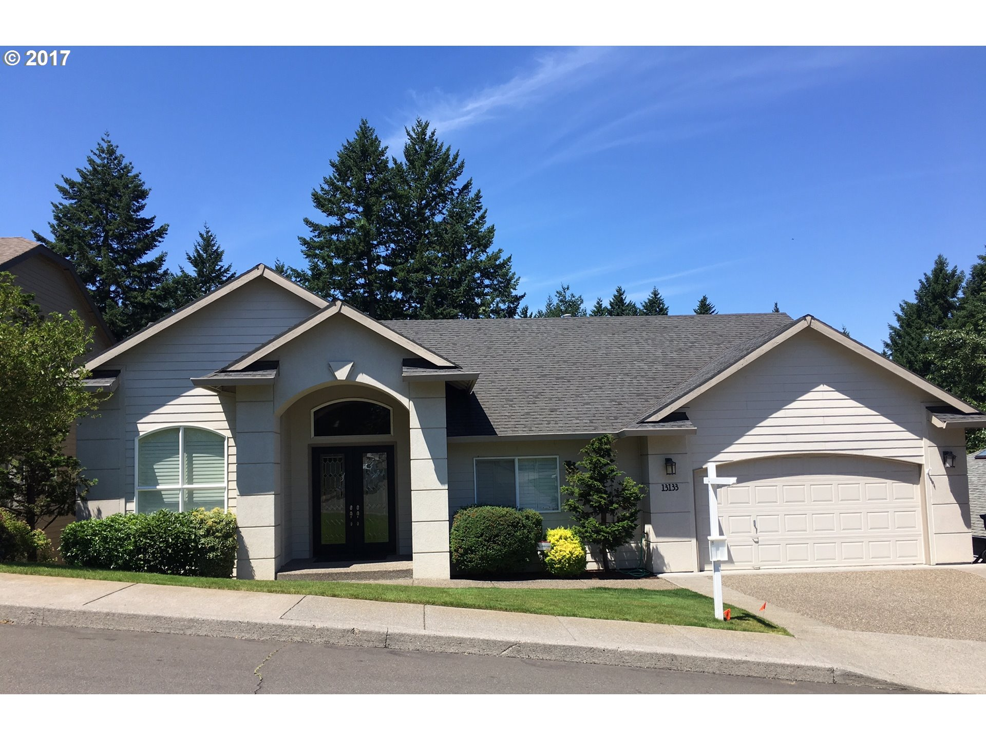 13133 SW ESSEX DR, Tigard, OR 97223