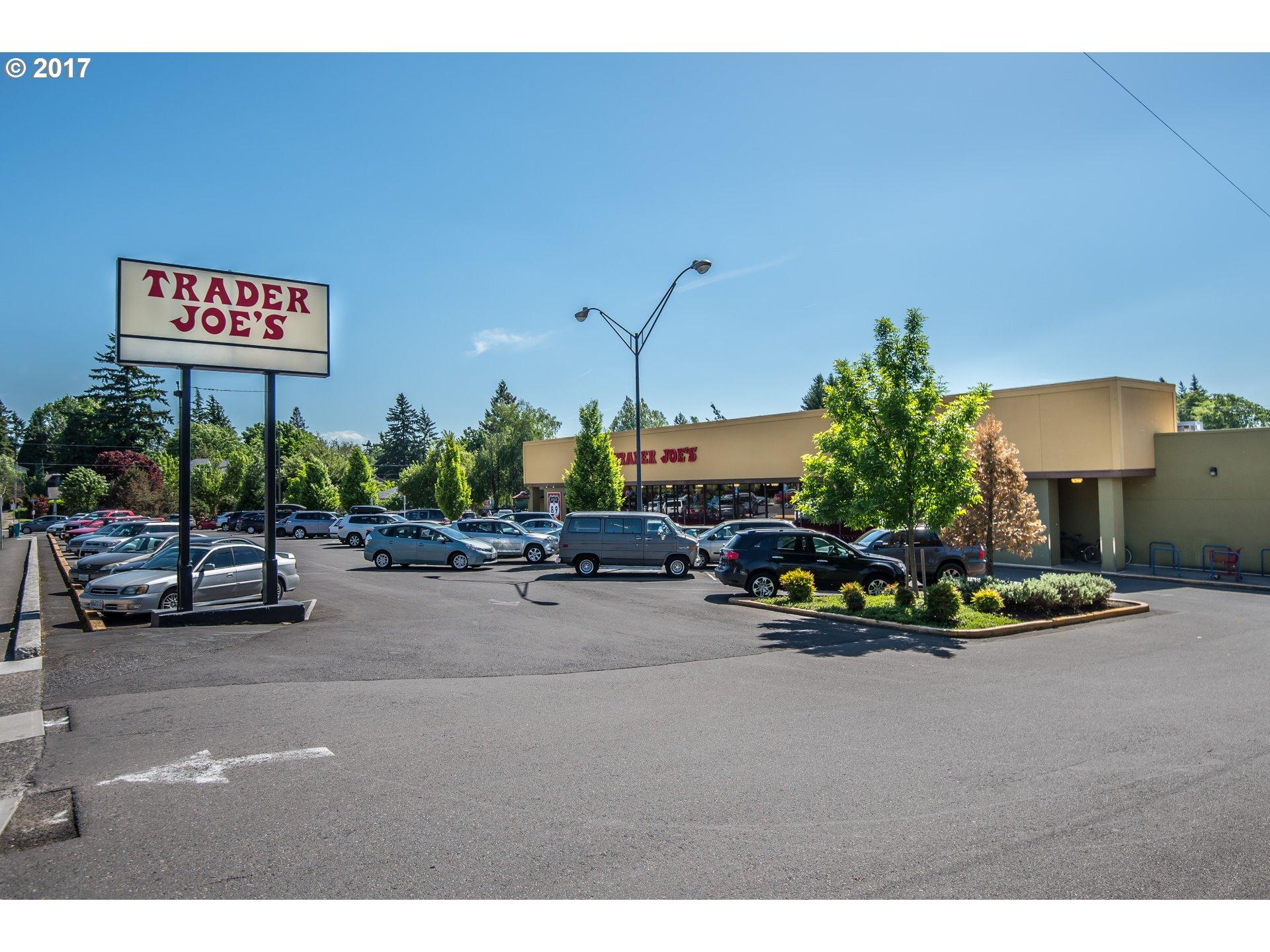 3910 SE LIEBE ST Portland, OR 97202 - MLS #: 17674658