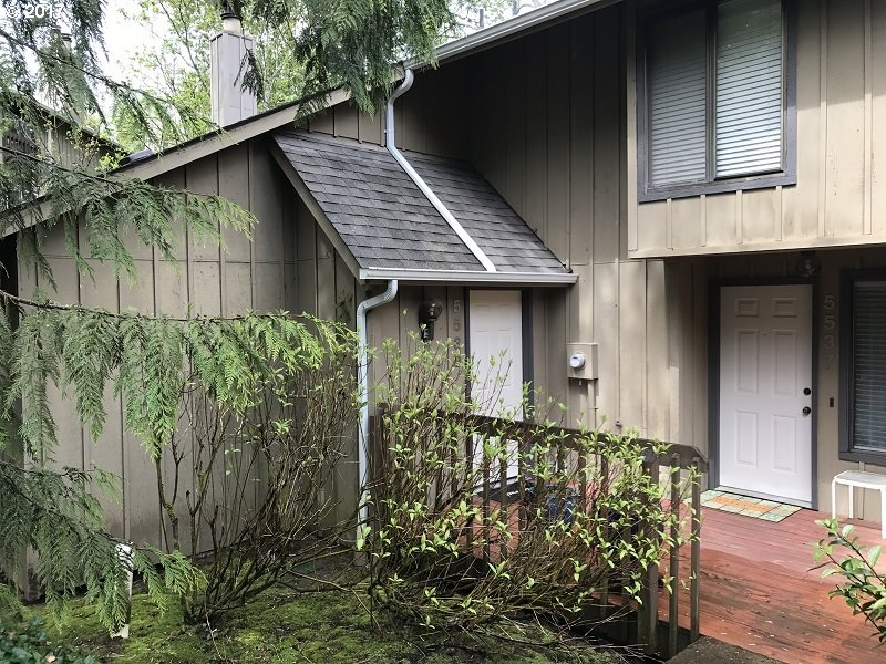 5539 SW MULTNOMAH BLVD, Portland, OR 97219