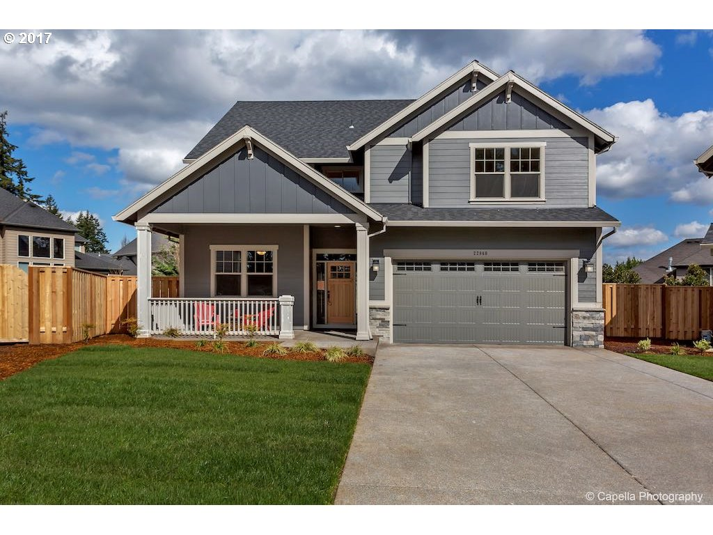 22840 SW 110TH PL, Tualatin, OR 97062