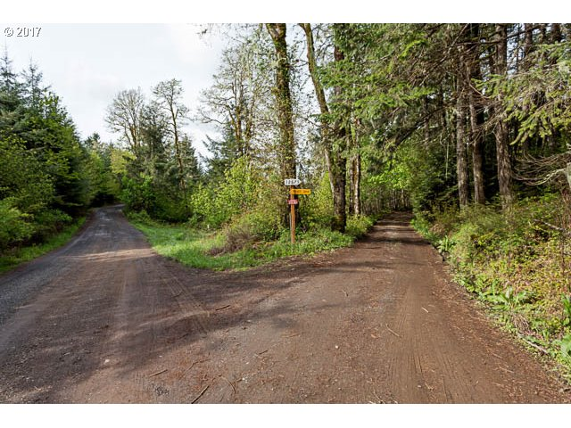 0 Westview RD McMinnville, OR 97128 - MLS #: 17674972