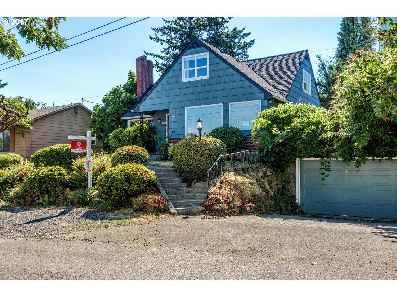 6925 SW BURLINGAME AVE, Portland, OR 97219
