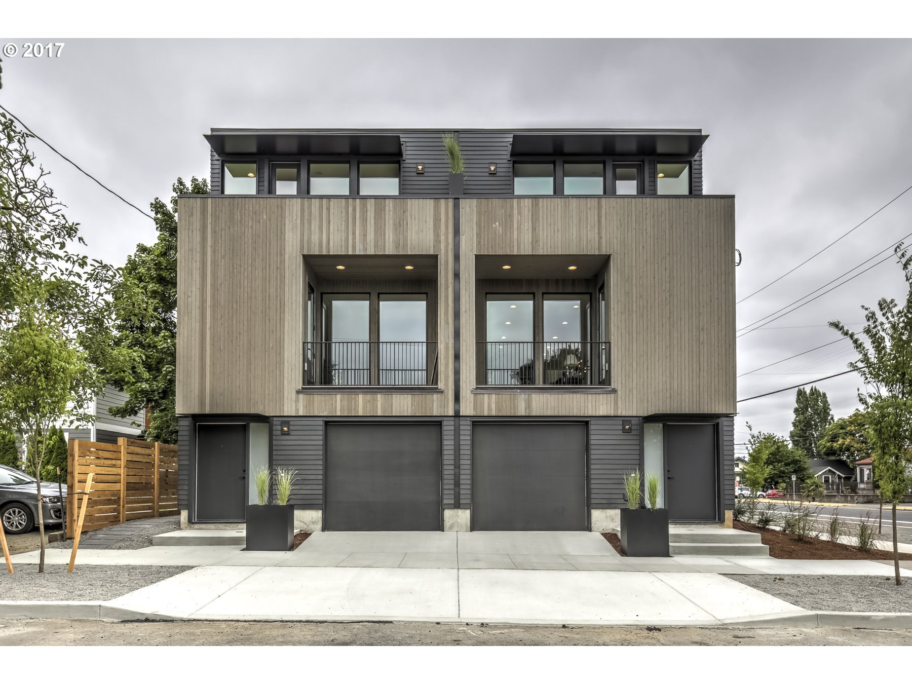 6495 N WILBUR AVE, Portland, OR 97217
