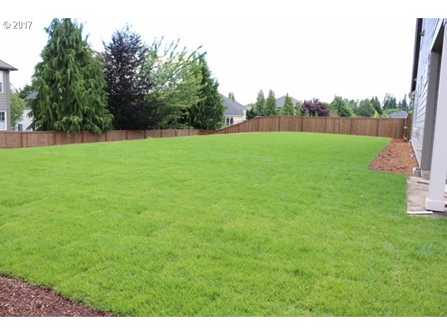 13721 NW 50TH AVE Lot38 Vancouver, WA 98685 - MLS #: 17675394