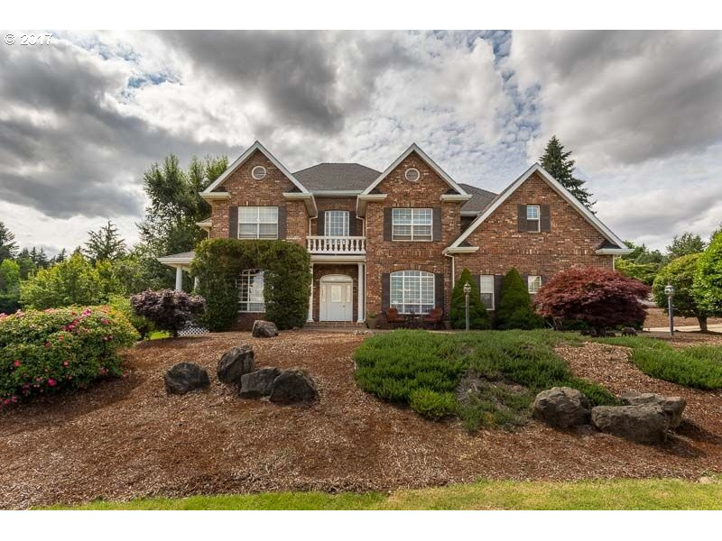 1331 NW ALDER CREST CT, Dundee, OR 97115