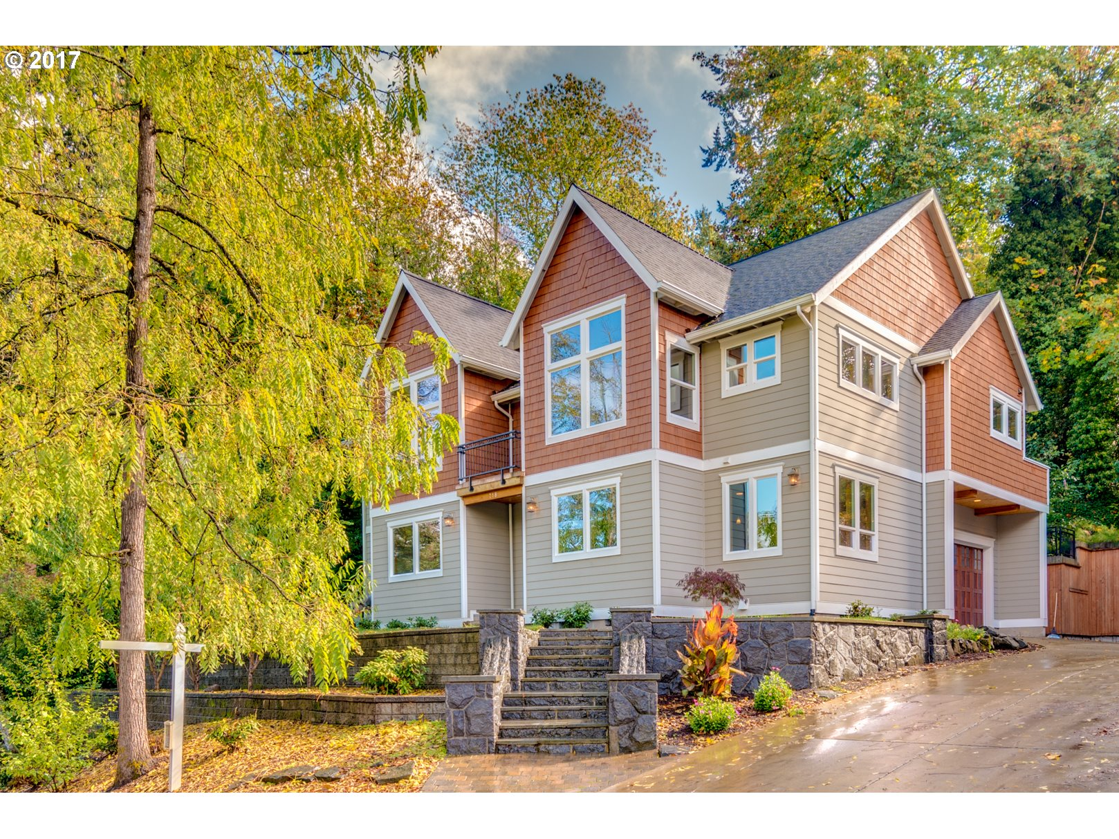 718 MAPLE ST, Lake Oswego, OR 97034