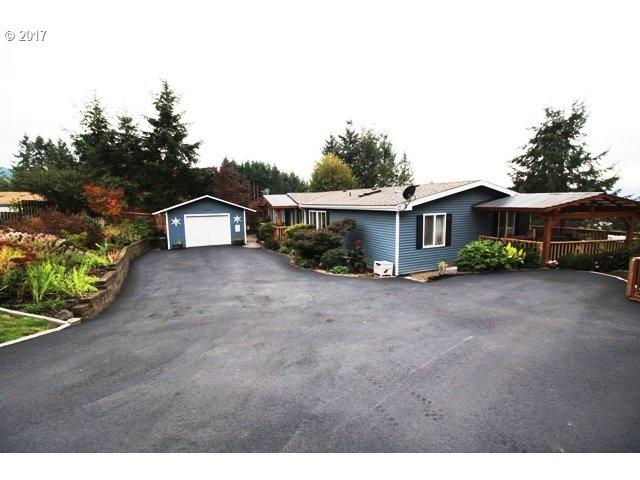 32620 HOWARD LOOP, Cottage Grove, OR 97424