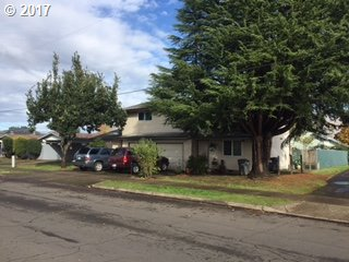 219 S 40TH ST, Springfield, OR 97478
