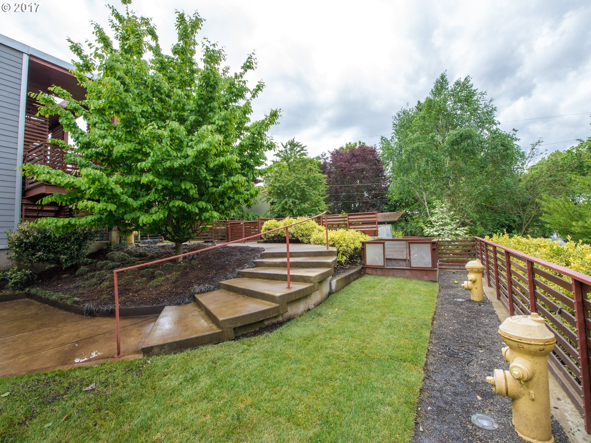 638 SE 26TH AVE Portland, OR 97214 - MLS #: 17677250