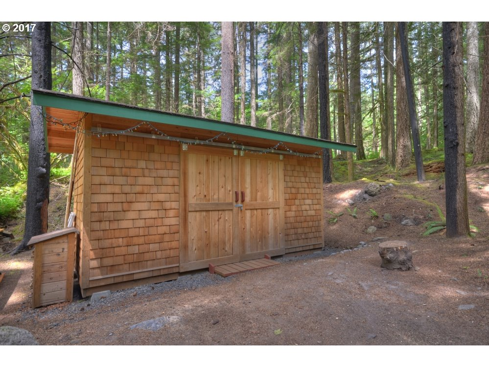 77642 E ROAD 35B Lot 21 Government Camp, OR 97028 - MLS #: 17677782