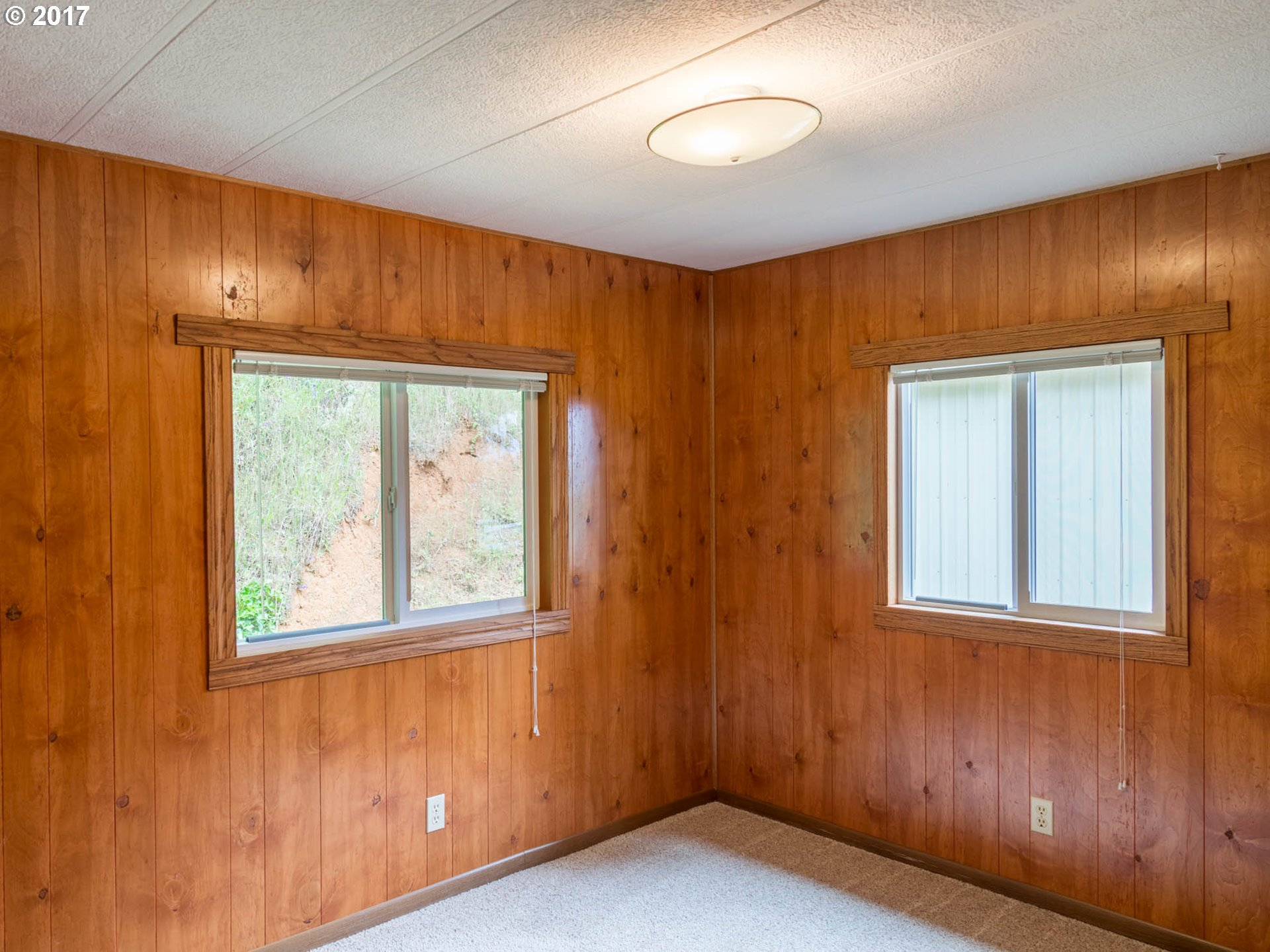 26553 PRICEVIEW DR Monroe, OR 97456 - MLS #: 17678362