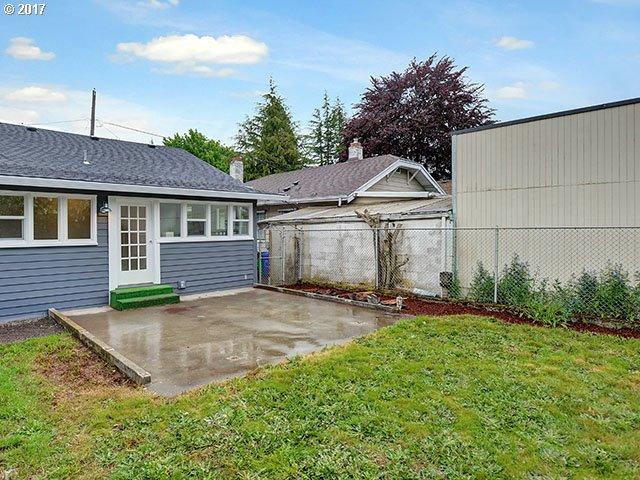 6818 NE STANTON ST Portland, OR 97213 - MLS #: 17678528