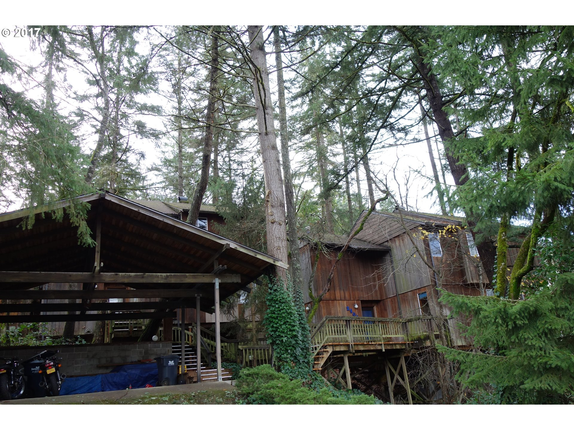 2180 W 24TH AVE, Eugene, OR 97405