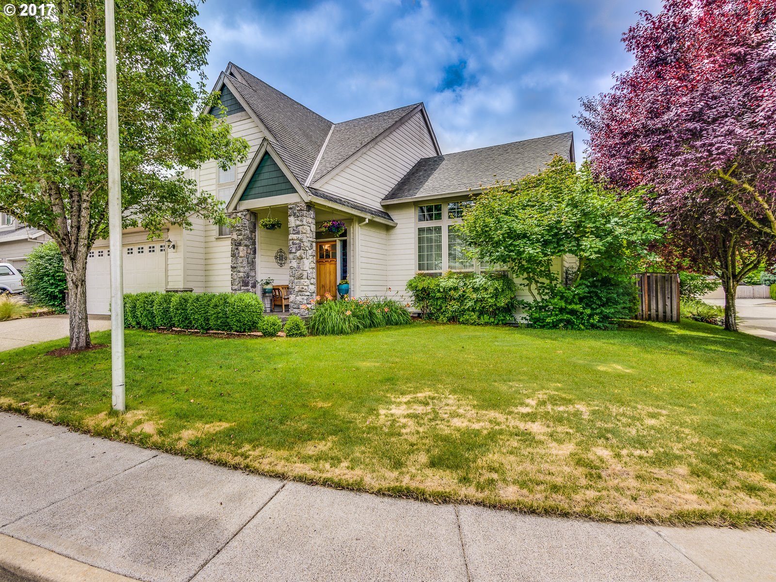 1475 N HAZELNUT CT, Canby, OR 97013