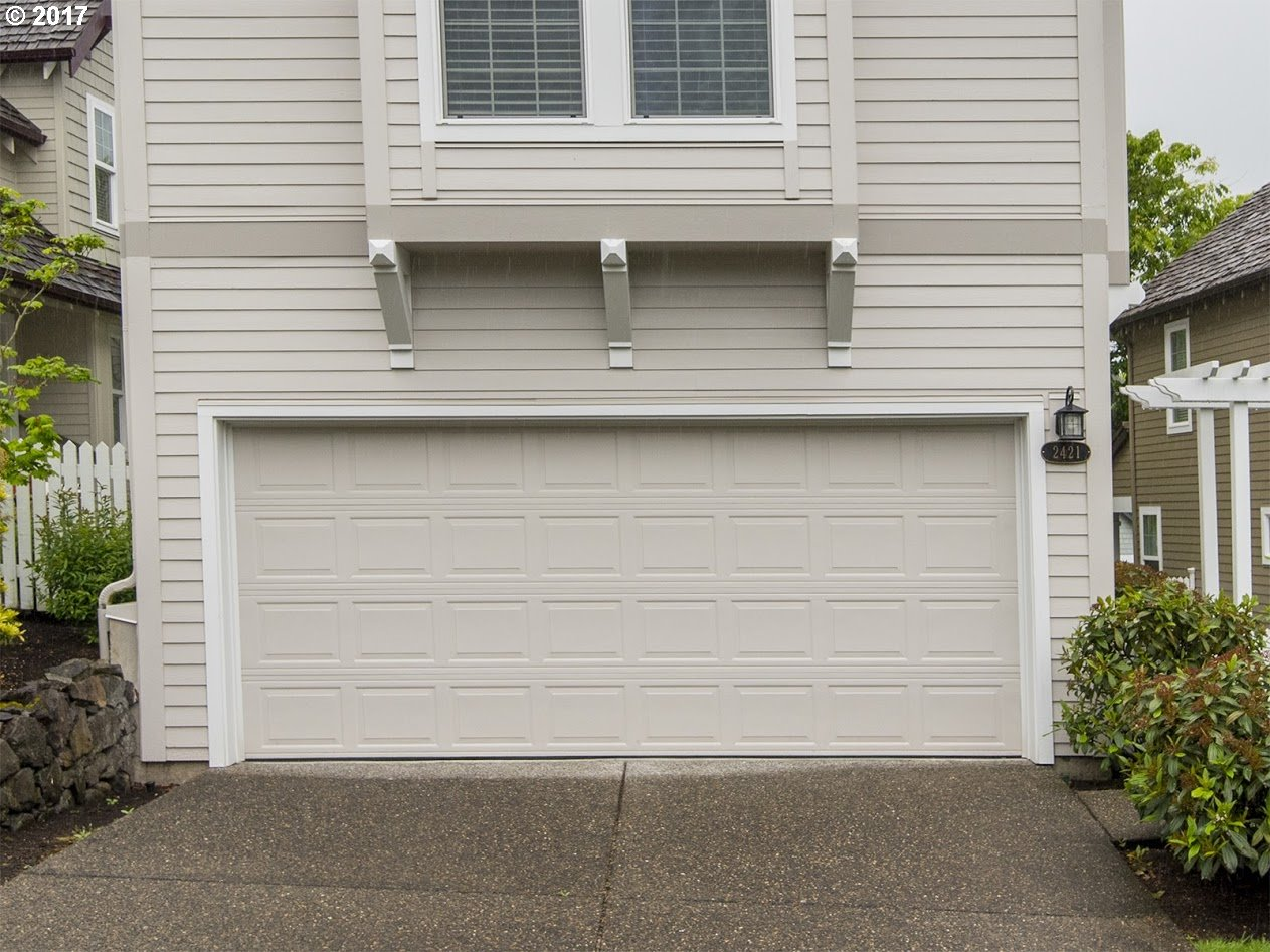 2421 NW STIMPSON LN Portland, OR 97229 - MLS #: 17681452