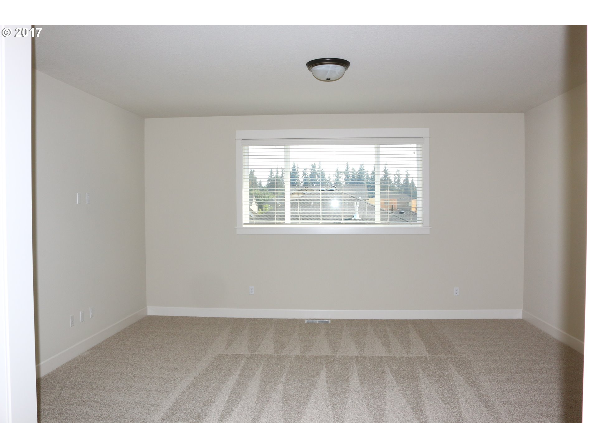 5003 NW 138TH ST Lot57 Vancouver, WA 98685 - MLS #: 17681953