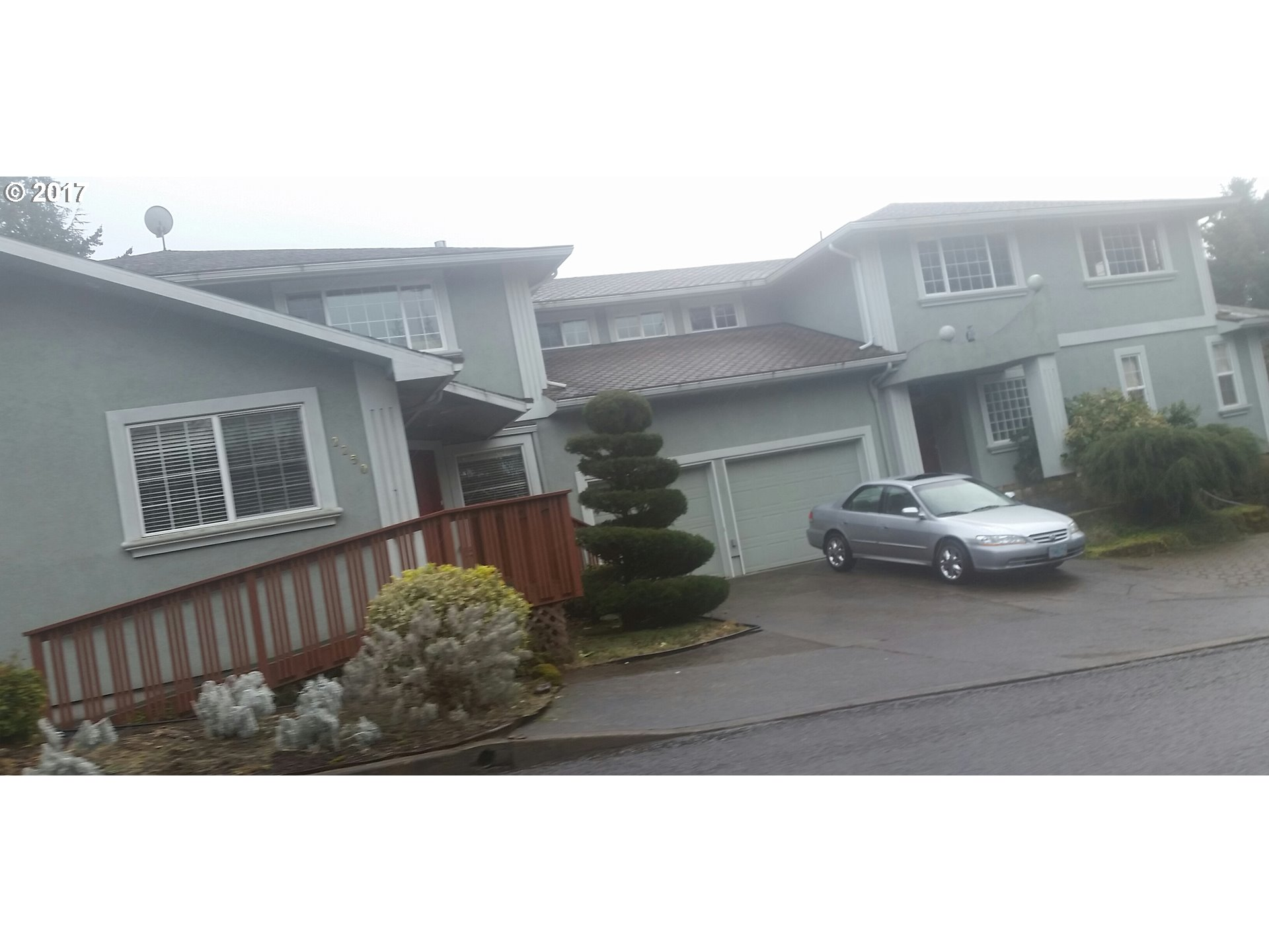 2250 NW 8TH CT, Gresham, OR 97030