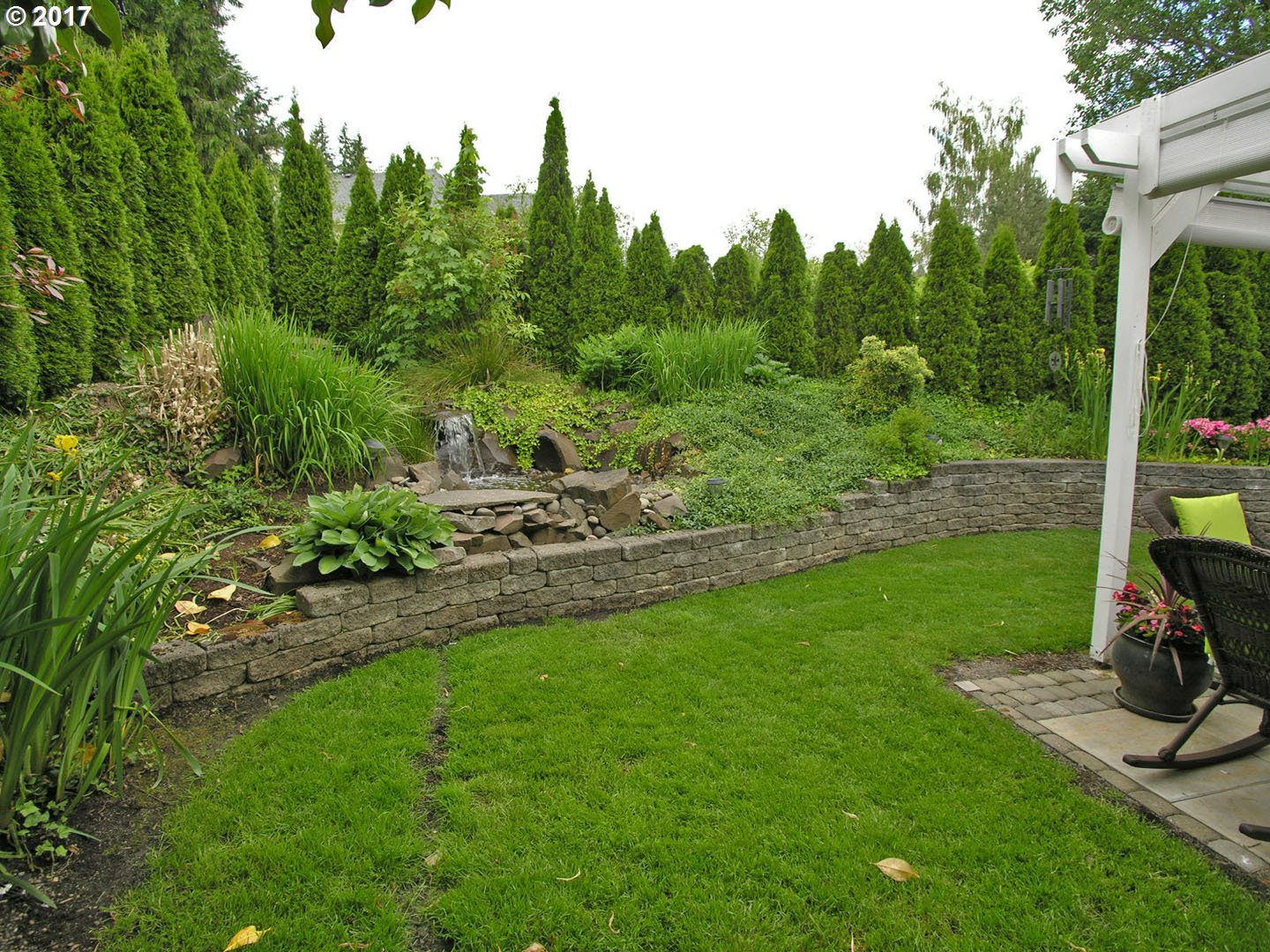 12351 SW KING GEORGE DR King City, OR 97224 - MLS #: 17683247