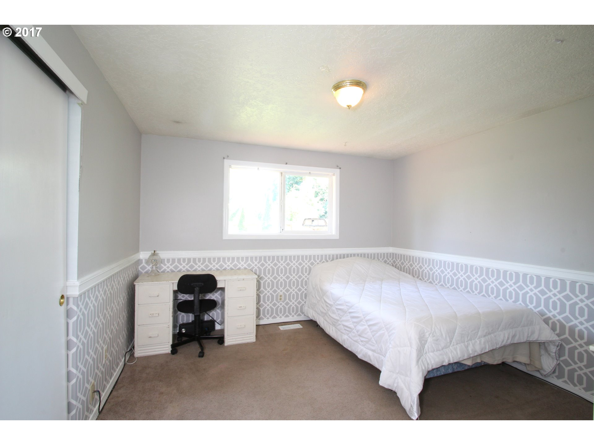 1930 SW 195TH AVE Aloha, OR 97003 - MLS #: 17683279