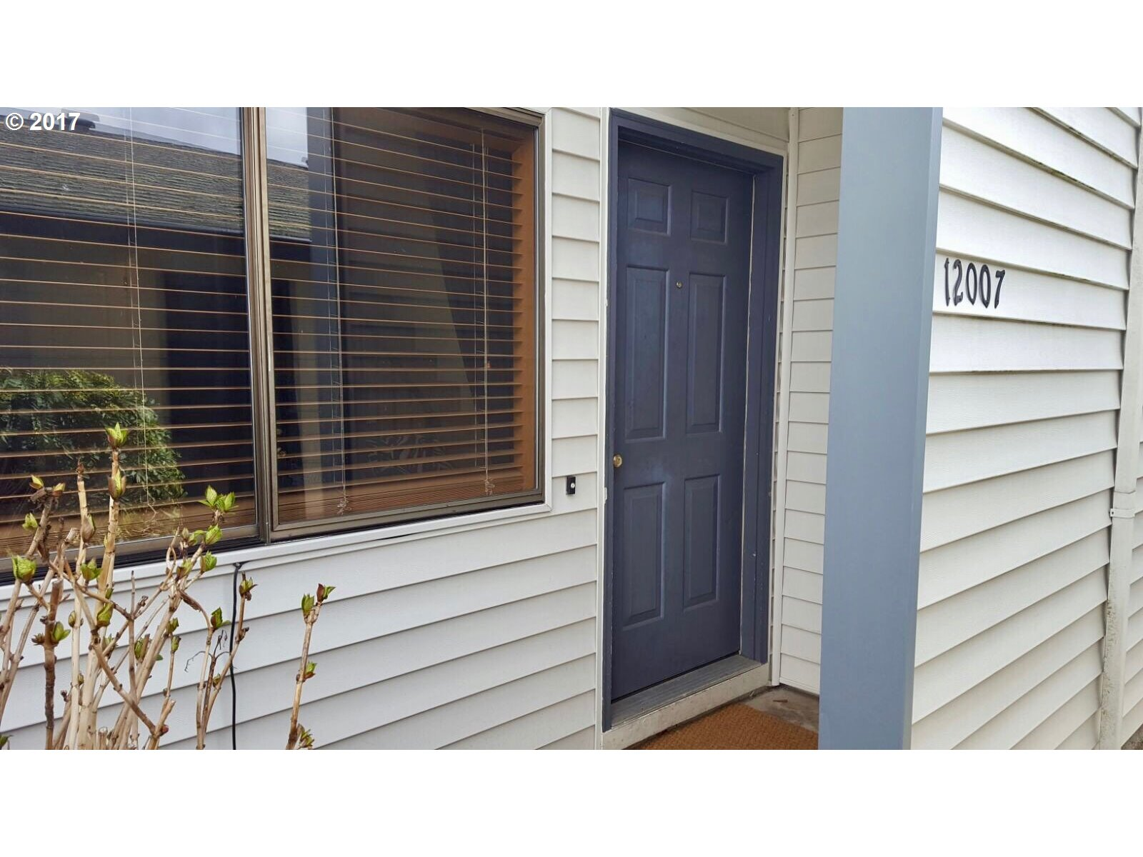 896 sq. ft 2 bedrooms 1 bathrooms  House For Sale,Portland, OR
