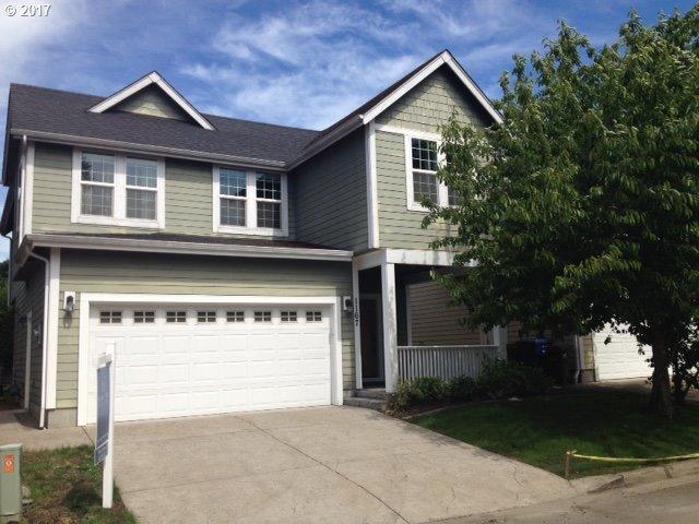 1167 STEVI SHAY LN, Eugene, OR 97404