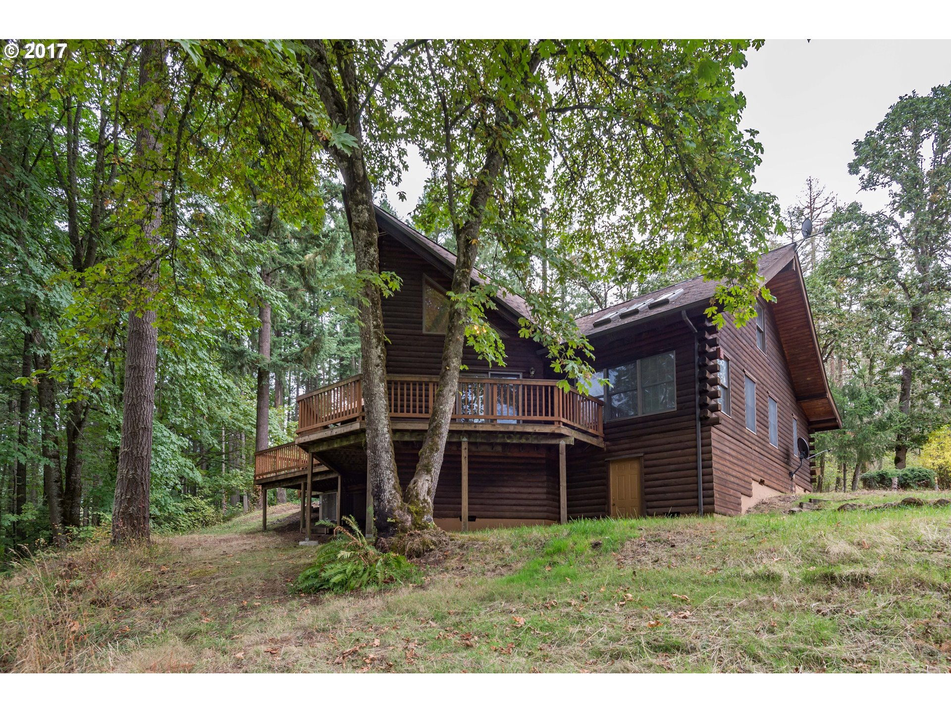 34243 COUNTRY VIEW DR, Eugene OR 97408
