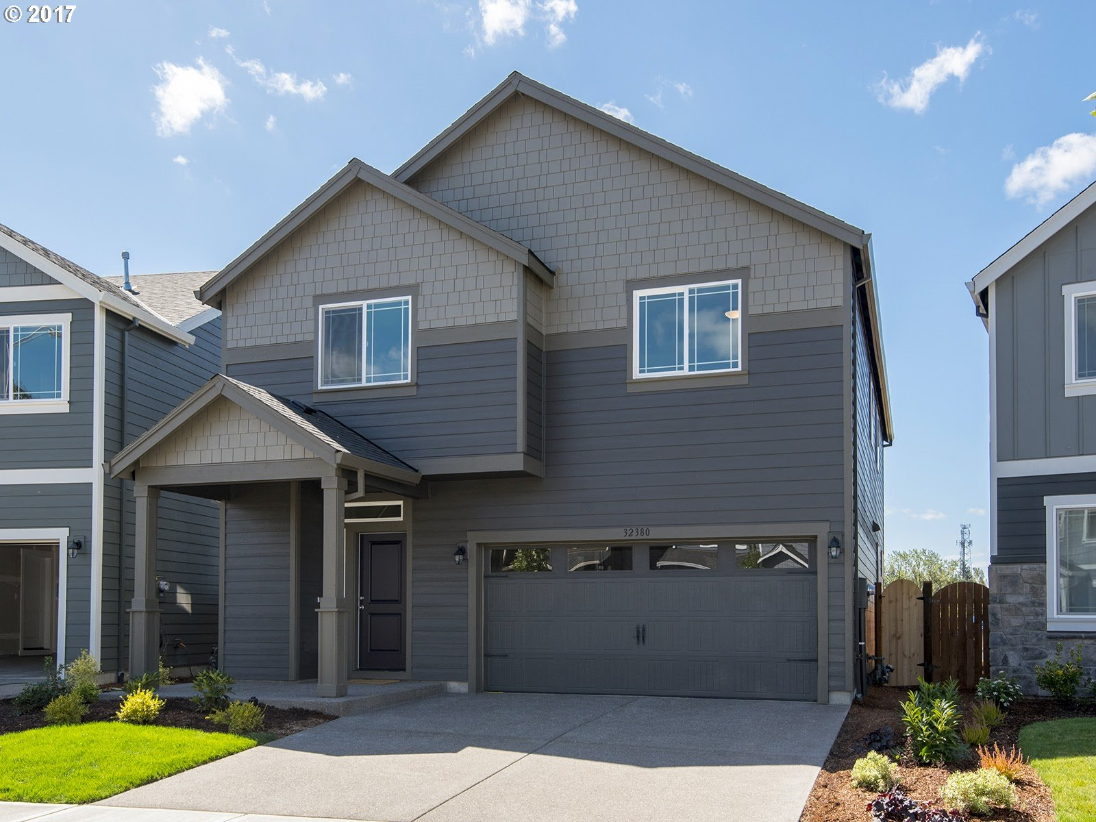 32380 NW Wascoe ST, North Plains, OR 97133