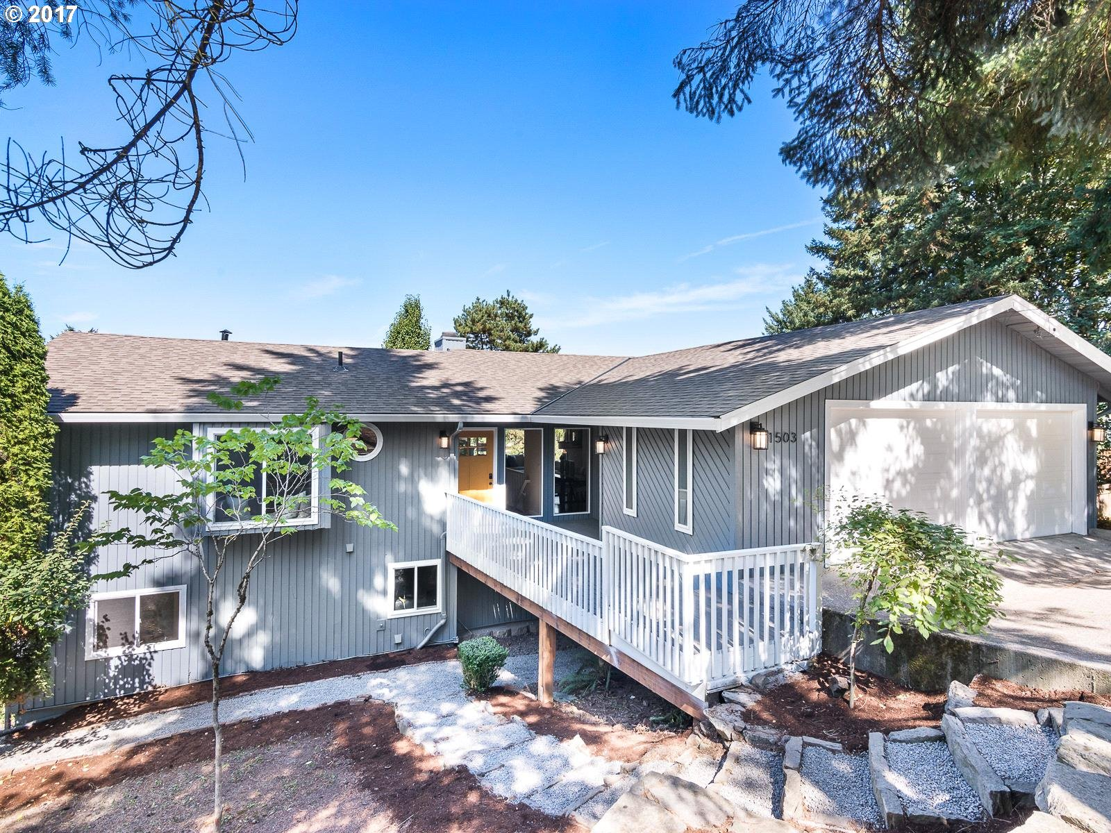 1503 PINE ST, Lake Oswego OR 97034