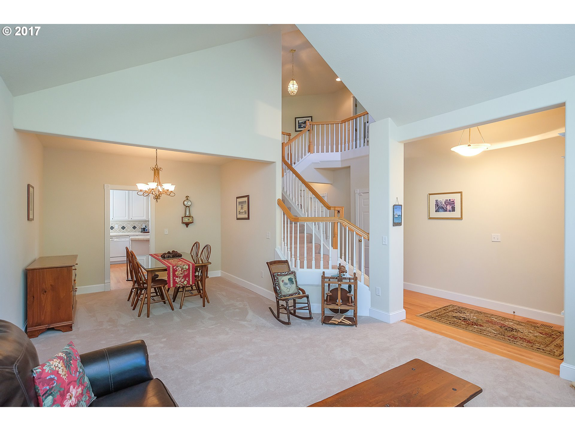 23685 SW STONEHAVEN ST Sherwood, OR 97140 - MLS #: 17686482