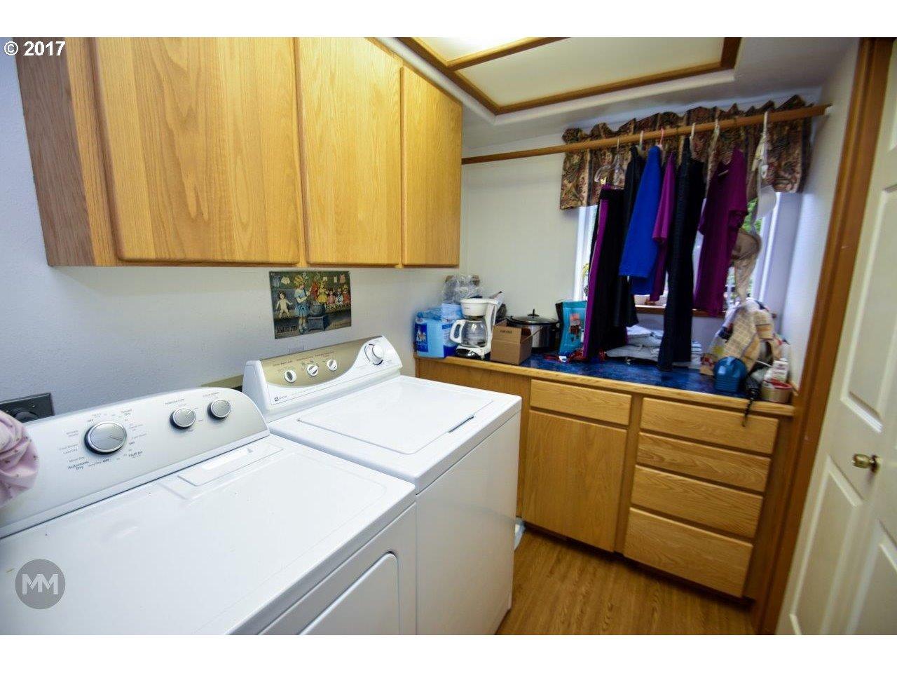21830 R.O. RICHARDS RD Beaver, OR 97108 - MLS #: 17686727