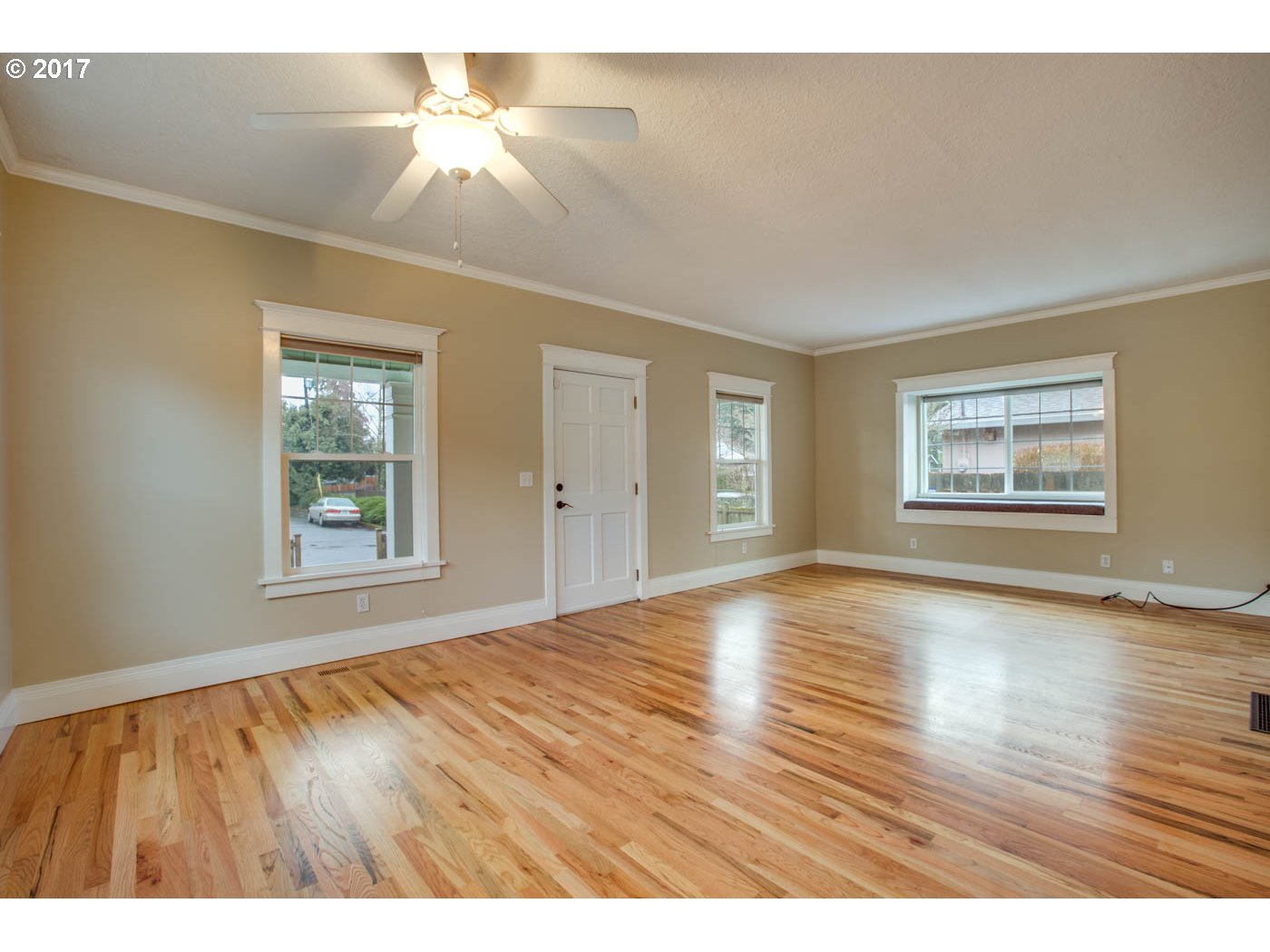 1140 sq. ft 2 bedrooms 1 bathrooms  House For Sale,Portland, OR