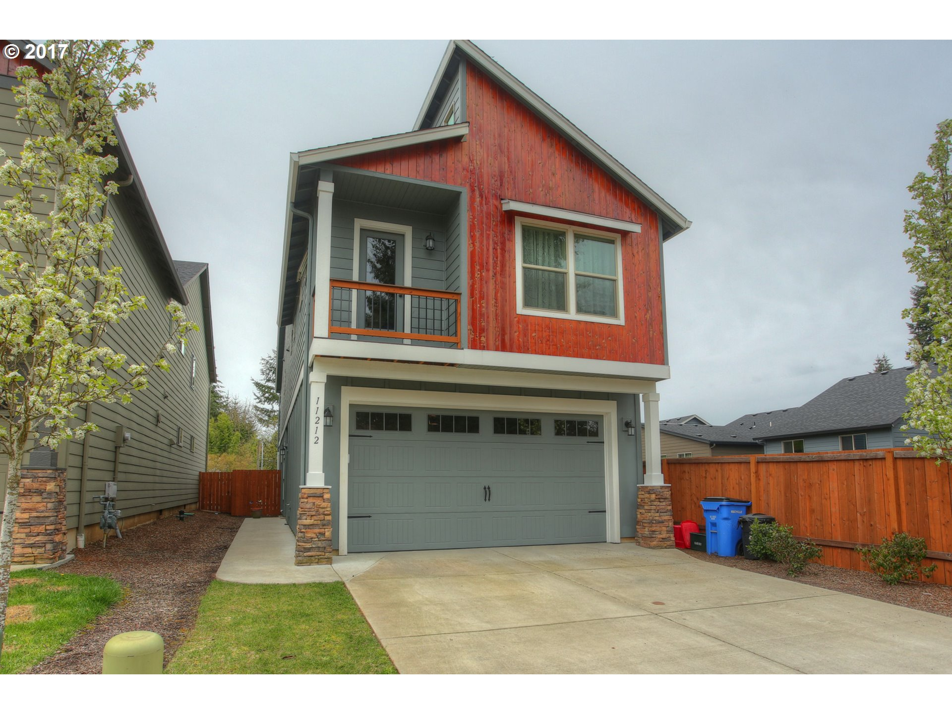 11212 NE 44TH CT, Vancouver, WA 98686