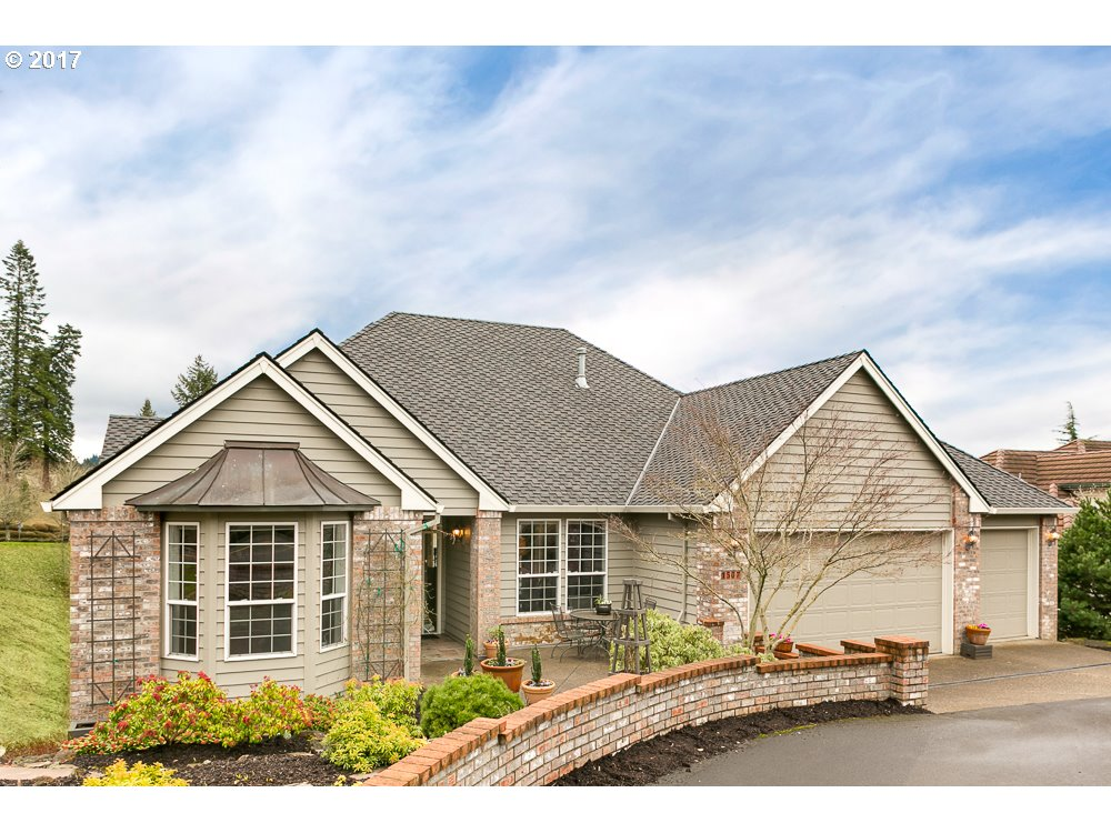 4248 sq. ft 4 bedrooms 2 bathrooms  House For Sale,Portland, OR