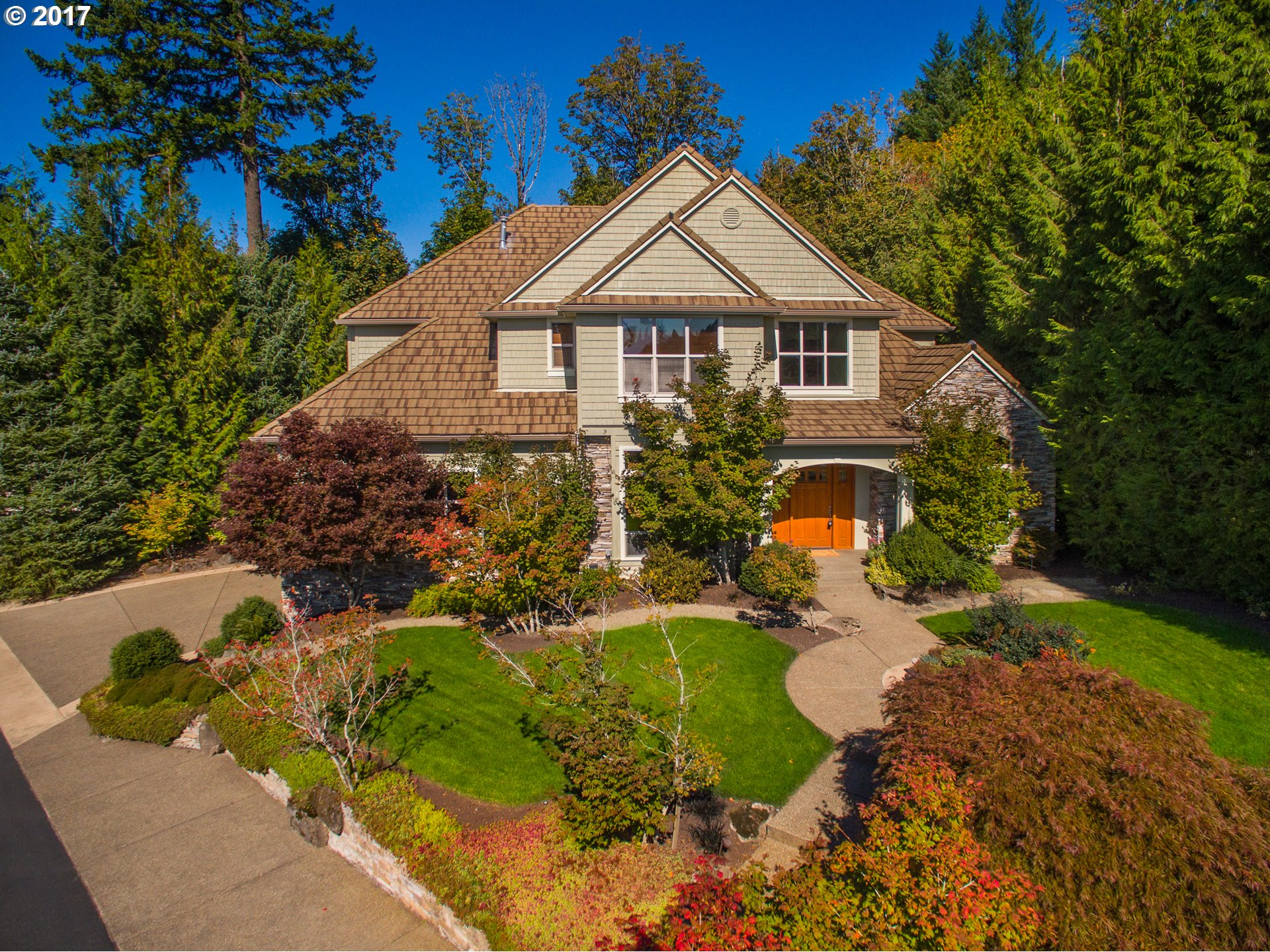 376 NW 81ST PL, Portland OR 97229