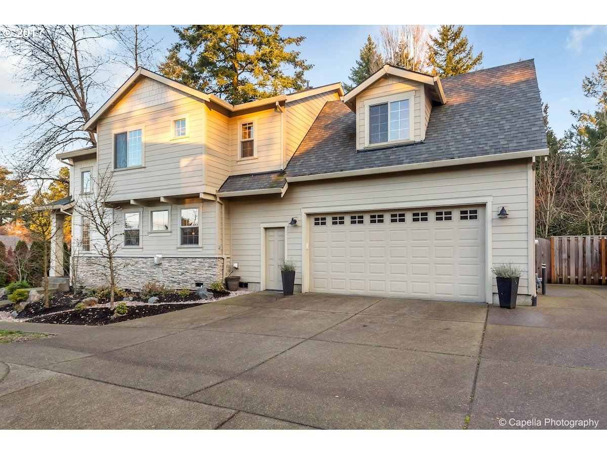 2194 sq. ft 3 bedrooms 2 bathrooms  House For Sale, Portland, OR