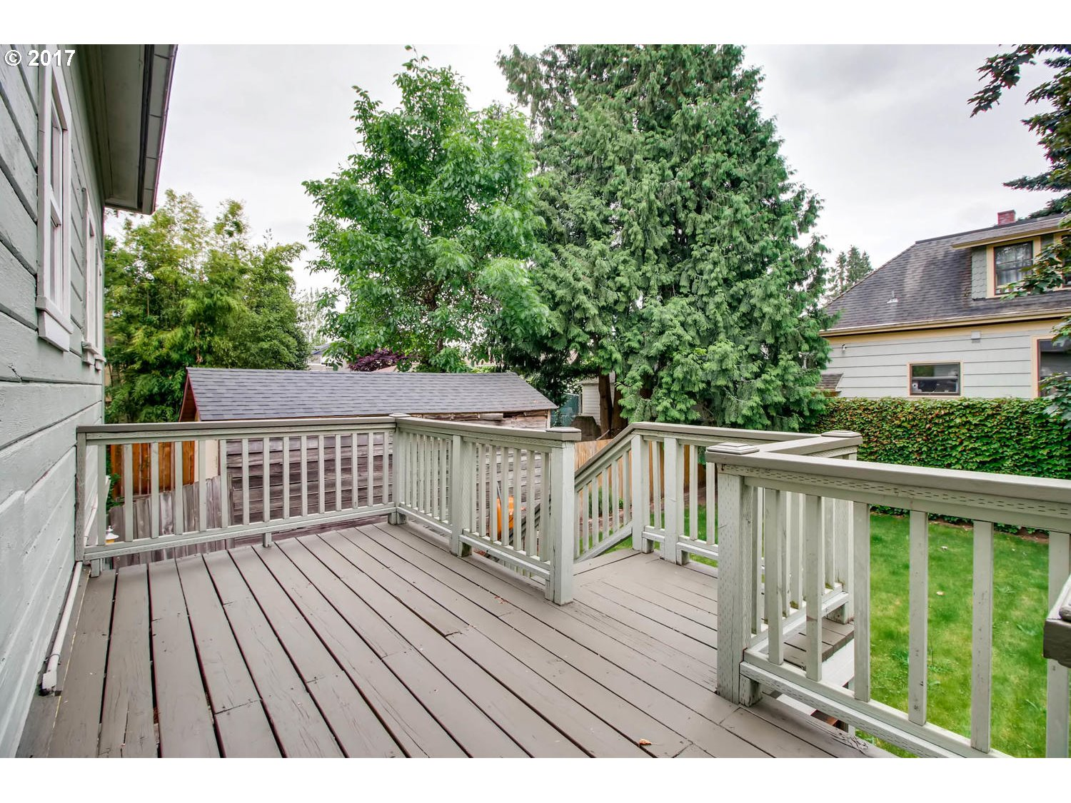 3310 SE YAMHILL ST Portland, OR 97214 - MLS #: 17690594