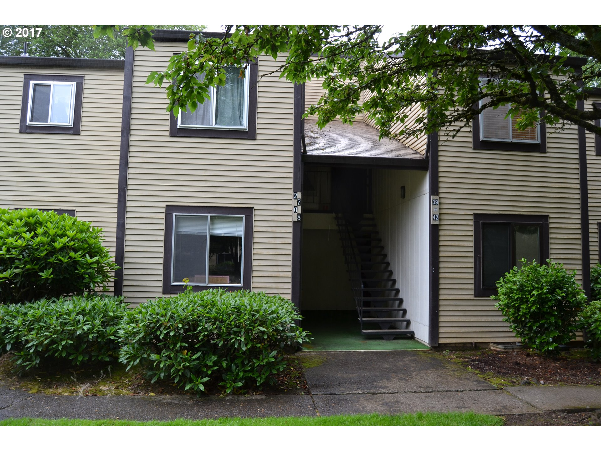 796 sq. ft 2 bedrooms 1 bathrooms  House For Sale, Portland, OR